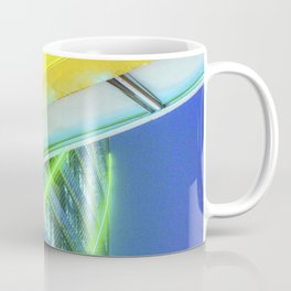 Arquitectura Coffee Mug