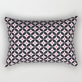 PATTERN#03 Rectangular Pillow