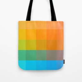 Discovery LP Tote Bag