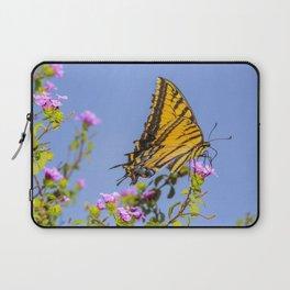 Mariposa Laptop Sleeve