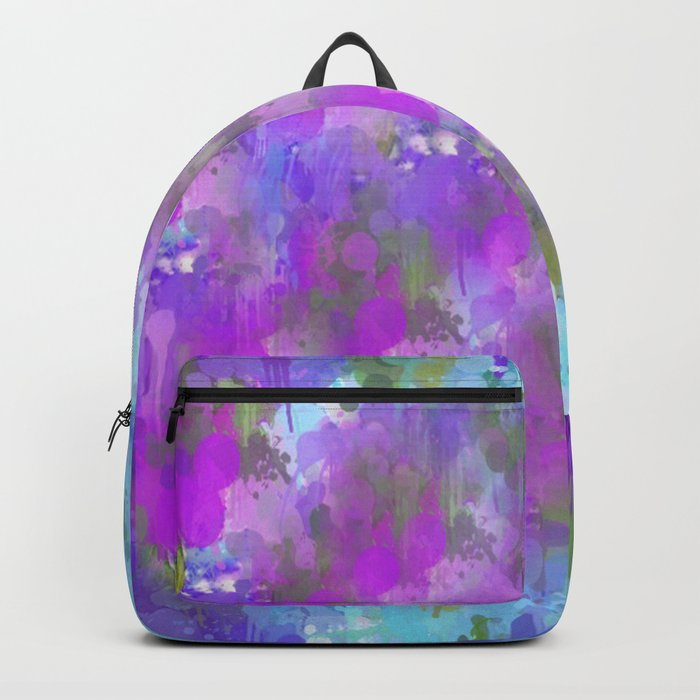 cats-425 Backpack