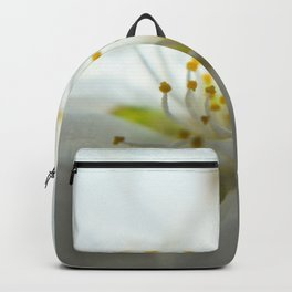 Whimsy Bloom Backpack