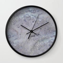 Bluestone Rosa Mable Wall Clock