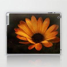Dark-Osteo Laptop & iPad Skin