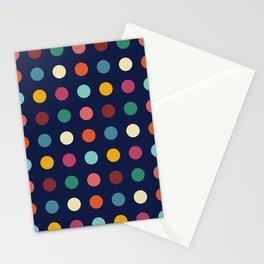 Teithi Stationery Cards