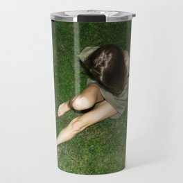 Crawler Travel Mug