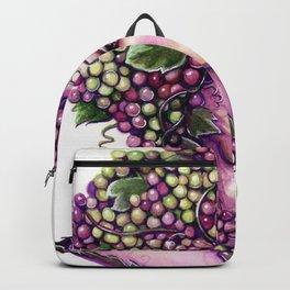 Sauvignon Backpack