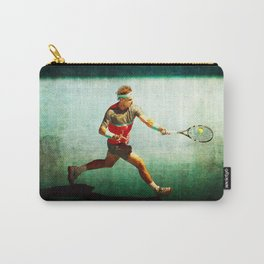 Nadal Tennis Forehand Carry-All Pouch