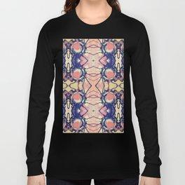 shock Long Sleeve T-shirt