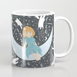 Fancy night Coffee Mug