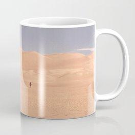Dune Bug Coffee Mug