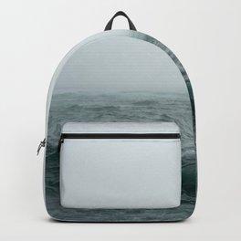 Choppy Seas Backpack