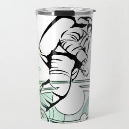 AstroFooFoo Travel Mug