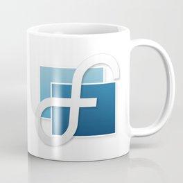 DisplayFusion Coffee Mug