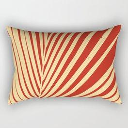 Haiti Rectangular Pillow