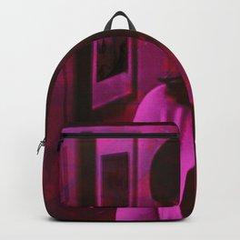 Dismay Backpack