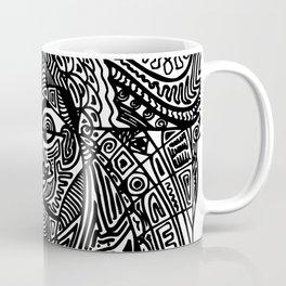 Intimacy Coffee Mug