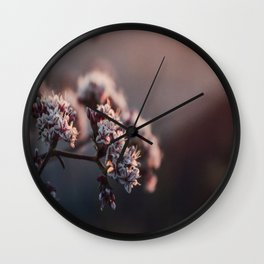 Just Takes Time Wall Clock