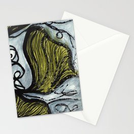 Inkgo Stationery Cards