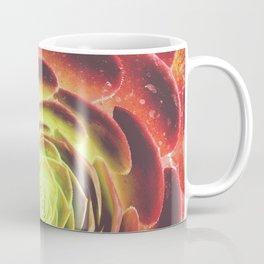 """You make beautiful things..."" Coffee Mug"