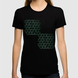 Green Connection T-shirt