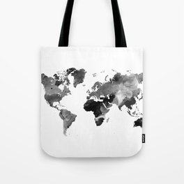 Design 42 Tote Bag