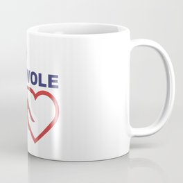 swole- Coffee Mug