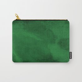 Ambar VI Carry-All Pouch