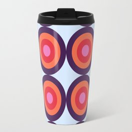 Lehua 16 Travel Mug