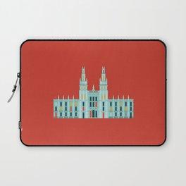 Wanderful University of Oxford Laptop Sleeve