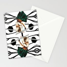 Headflow Stationery Cards