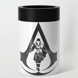 Assassins Creed Can Cooler