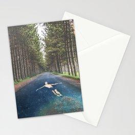 FORREST RIVER Stationery Cards