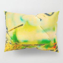 Roidek Pillow Sham