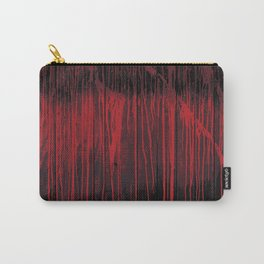 Drip 2 Carry-All Pouch