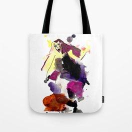 Donnasummer Tote Bag