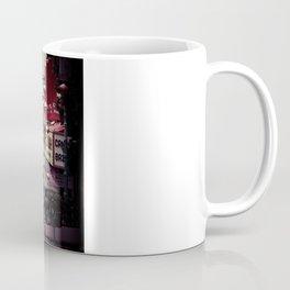 San Francisco 2 Coffee Mug