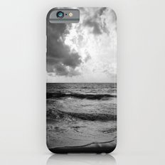 Moody Sea iPhone 6s Slim Case