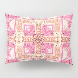 Abby Pillow Sham