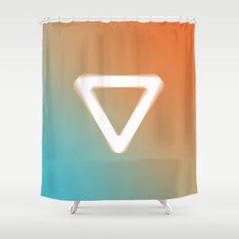 528491 Shower Curtain