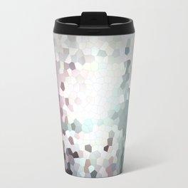 Hex Dust 1 Travel Mug