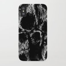 Whispers iPhone X Slim Case