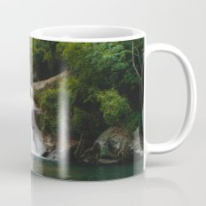 Swimming Hole Mug