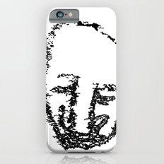 Walk On Slim Case iPhone 6s