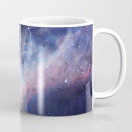 Omega Nebula Coffee Mug