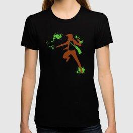 Sebastian Jalek T-shirt