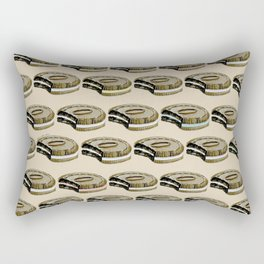 OREO COOKIES! Rectangular Pillow