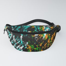 Comp1 Fanny Pack
