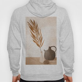 Still Life Art I Hoody