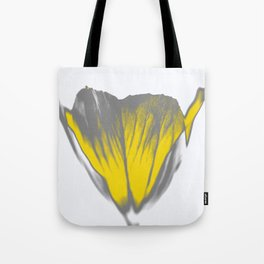 Not In Nature Tote Bag